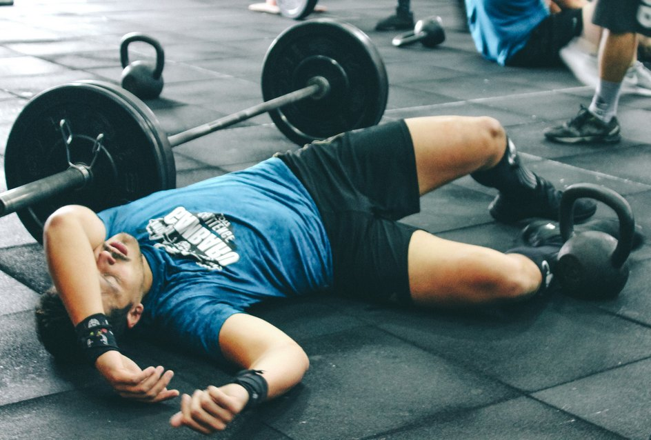 How Much Weight Can You Lose in 5 weeks