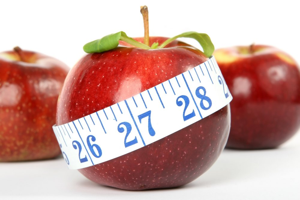 How Much Weight Can You Lose with Apple Cider