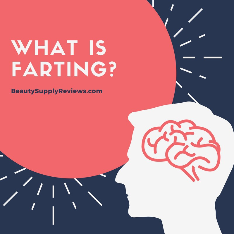 What is Farting
