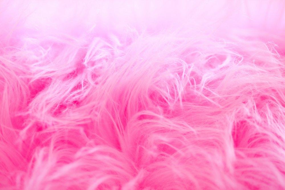 Pink Hair Tutorials