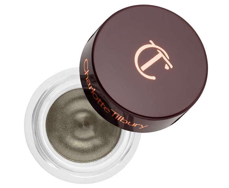 Best Cream Eyeshadow
