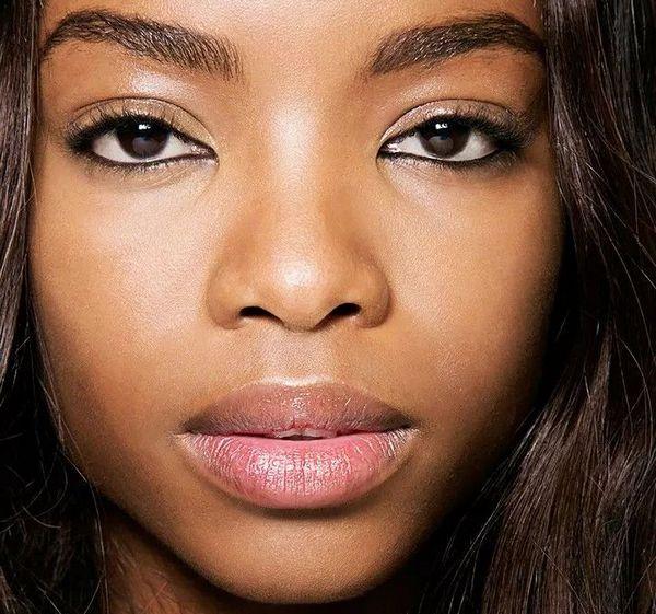 Best Drugstore Foundation for Dark Skin