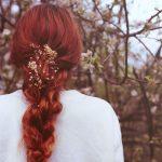 Best Henna Hair Dye