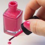 Best Nail Colors for Dark Skin