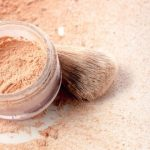 Best Setting Powder for Oily Skin