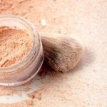 Best Translucent Powders for Oily Skin
