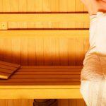 Do Saunas Help Acne