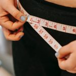 Do You Lose Weight When You Poop