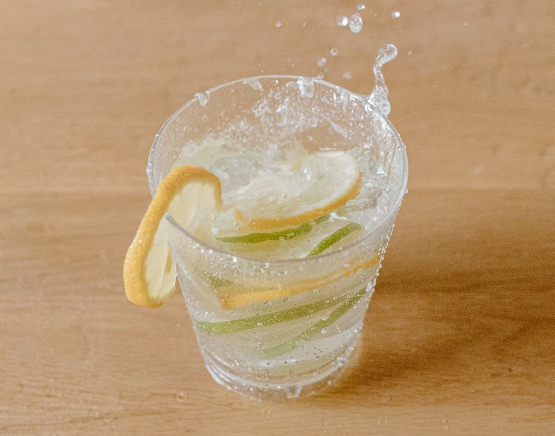 Does Drinking Water Clear Acne