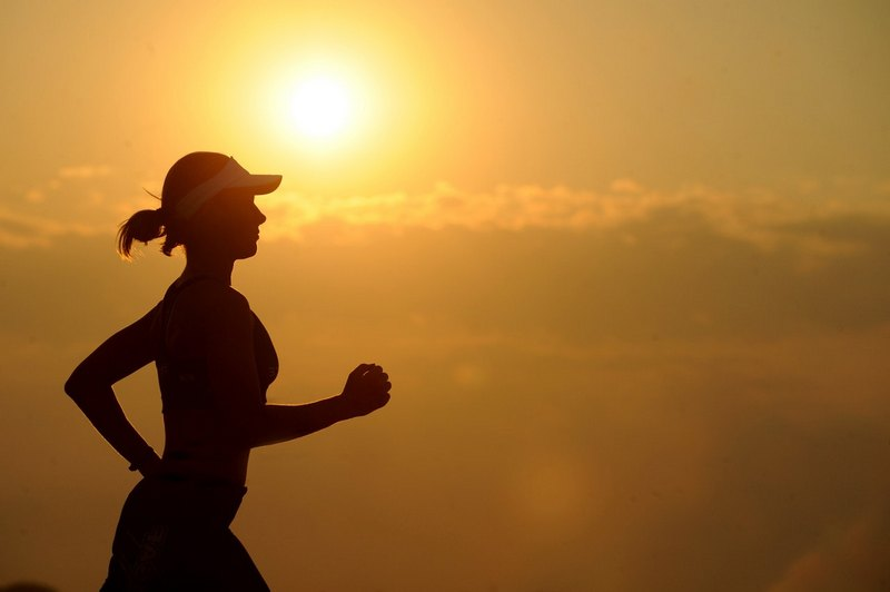 Does Exercise Help Acne