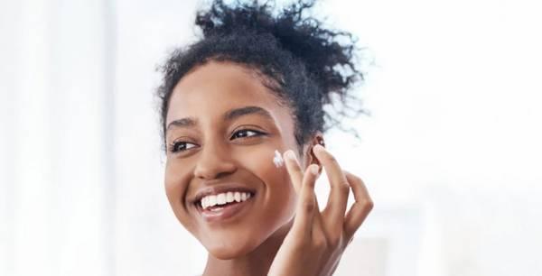Does Hydrocortisone Help Acne