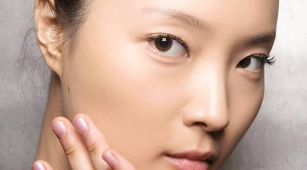 Does Neosporin Help Acne