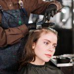 How Long Does Demi Permanent Hair Dye Last