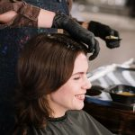 How Much Does It Cost to Dye Your Hair