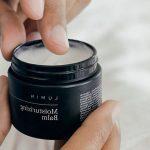 Lumin Skin Review