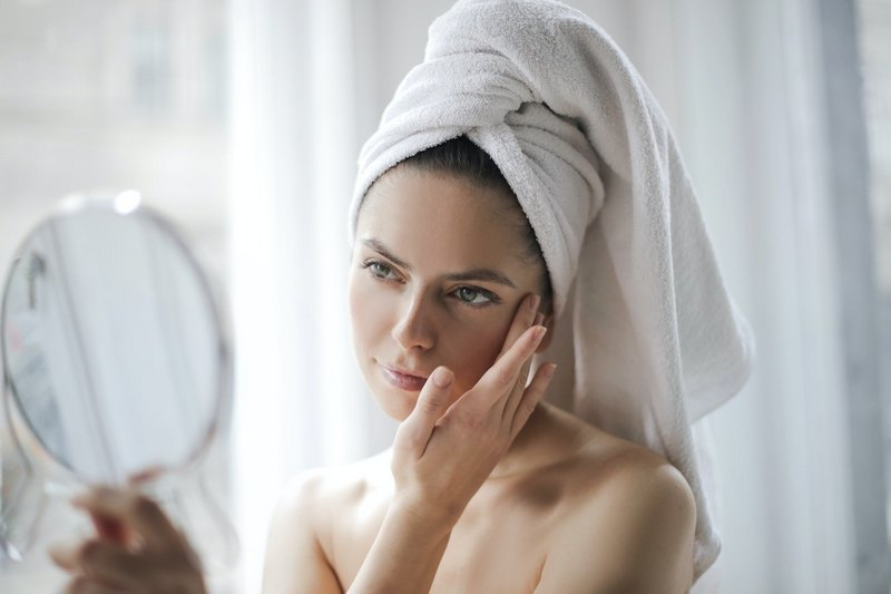 What Causes Fungal Acne
