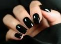 Best Black Nail Polish