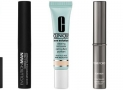 Best Concealer for Acne