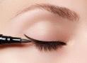 Best Drugstore Eyeliner for Oily Lids