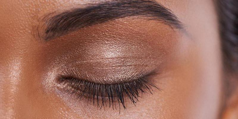 Best Eyeshadow Stick