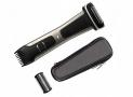 Best body hair trimmer