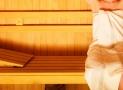 Do Saunas Help Acne?