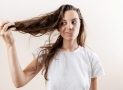 Does Hair Dye Expire