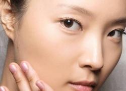 Does Neosporin Help Acne?