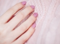 Gorgeous Nail Shape Guide for Any Woman to Have