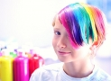 How Often Can You Dye Your Hair?
