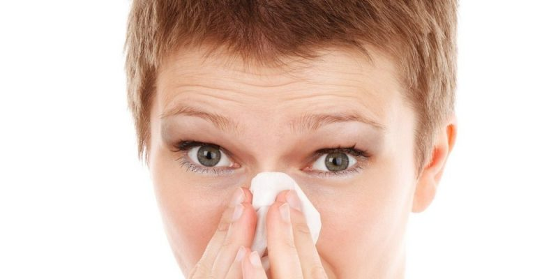 How to Get Rid of Blackheads (Amazing Tips, 5000 words)