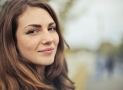 How to Get Rid of Sebaceous Filaments (7 FAQs)