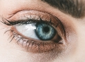 Makeup Tutorials for Hooded Eyes (What You Need to Know)