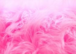 Simple Step by Step Pink Hair Tutorials