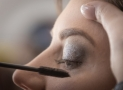 Tutorials on How to Get That Smokey Eyeshadow
