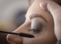 Tutorials on How to Get That Smokey Eyeshadow