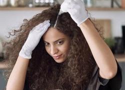 What is Demi-permanent Hair Dye?
